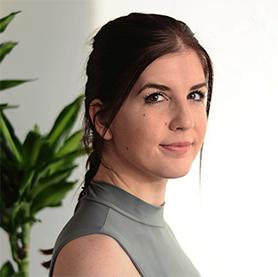 Danielle Jeschke